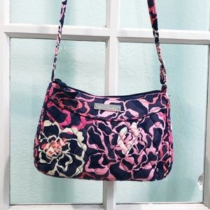 75a5e1e38 Women Breast Cancer Handbags on Poshmark